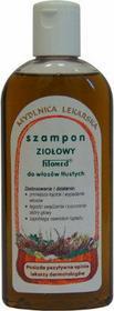FitomedSzampon ziołowy do włosów tłustych 250ml