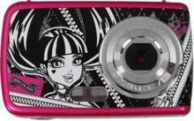 Sakar Monster High 7 MPx