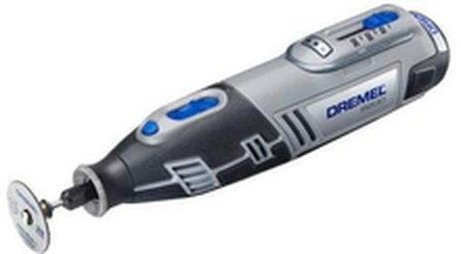 DREMEL 8200-20