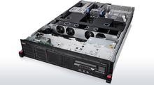 Lenovo ThinkServer RD450 (70DA000VEA)