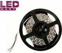 EcoEnergy Taśma LED 150SMD5050 biała ciepła IP20 EE-07-132