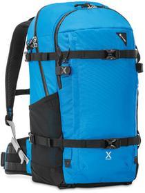 Pacsafe Plecak Venturesafe X40 Plus PVE60420616