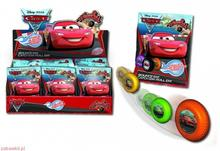 Simba CARS OPONKI WHEELIES DISNEY CARS 203089517