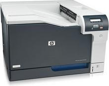 HP Color LaserJet CP5225dn