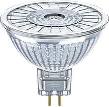 Osram Żarówka LED GU5.3 4.6 W 350 lm 4000 K 12 V 4052899957763