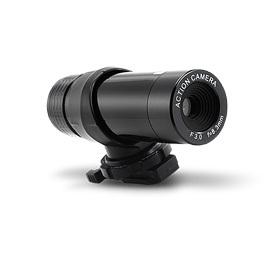 Minikamery i aparaty szpiegowskie