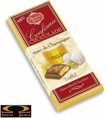 INNY Czekolada Reber Marc de Champagne Truffel 3025