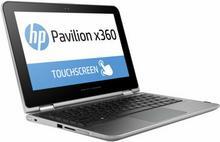 HP Pavilion X360 11-k010nw (M6S06EA)