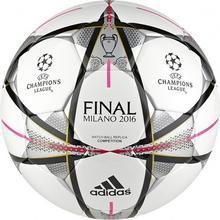 adidas Piłka Finale Milano Competition AC5492