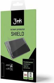 3MK Shield do Motorola Moto G2 - f_shield_mot_moto_g2
