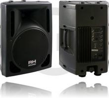 RH Sound PP-0310A