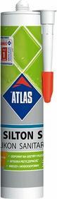Atlas Silikon silton S 111 wanilia HAN09232