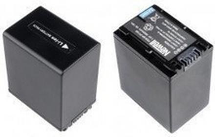 Newell akumulator zamiennik NP-FV100 NPFV100