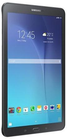 Samsung Galaxy Tab E T561 9.6 8GB 3G czarny