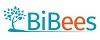 BIBEES.PL