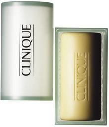 Clinique Facial Mydło w kostce oily skin formula with dish combination oily to oily 100g