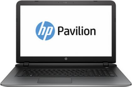 HP Pavilion 17-g132nw P1S80EAR HP Renew