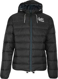 Blend Outer-wear czarny 70155 (70155) rozmiar: M