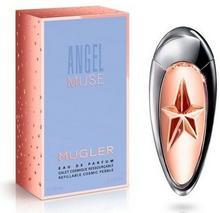 Thierry Mugler Angel Muse woda perfumowana 50ml
