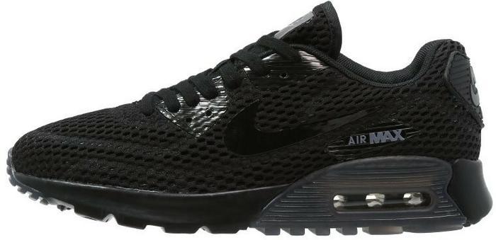 air max czarne damskie cena