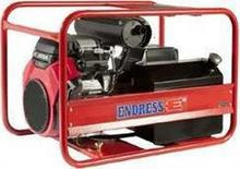 Endress ESE 1306 HS-GT ES