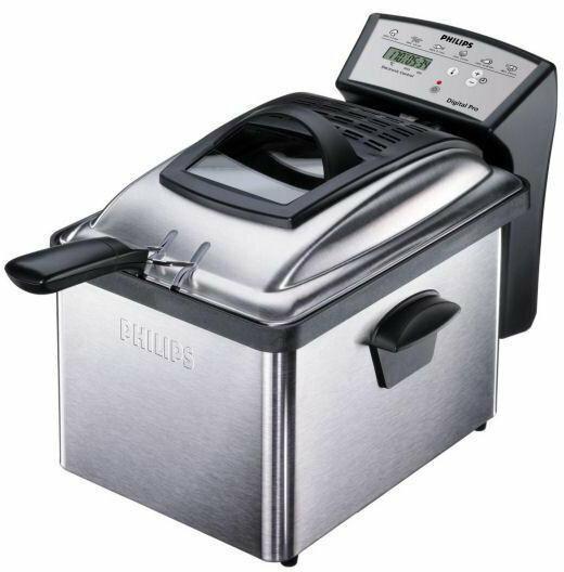 Philips HD6161