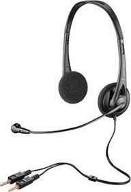 Plantronics Audio 322 czarne