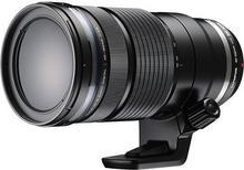 Olympus M.Zuiko 40-150mm f/2.8 PRO