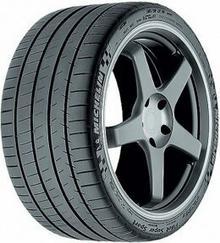 Michelin Pilot Super Sport 275/35R22 104Y
