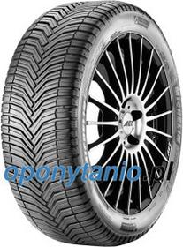 Michelin CrossClimate+ 215/55R16 93V