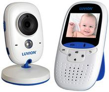 Luvion Easy 2