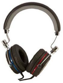 Musical Fidelity MF-200B czarne