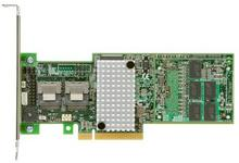 IBM ServeRAID M5100 Series RAID 6 Upgrade for System x 81Y4546