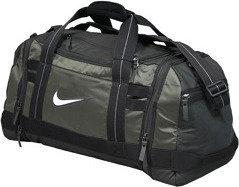 a1df23e94da2f Nike ULTIMATUM MAX AIR MEDIUM DUFFEL (FTN-152   BA3198-223) – ceny ...
