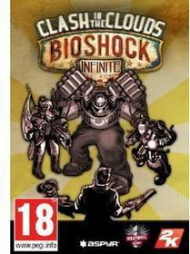 BioShock Infinite - Clash in the Clouds PC