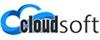 cloudsoft.com.pl