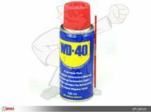 WD-40 346 preparat wielofunkcyjny 100ml