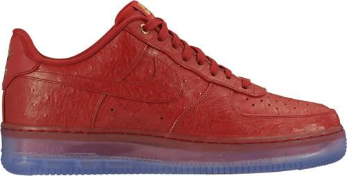 buty nike air force 1 cmft lux