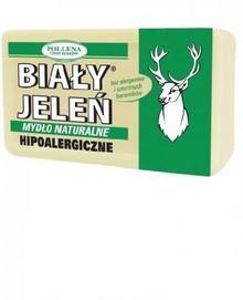 Pollena Hipoalergiczne mydło naturalne 150g