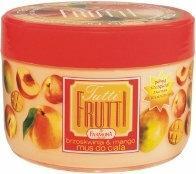 Farmona Tutti Frutti - Mus do ciała Mango & Brzoskwinia 250ml