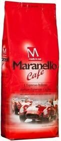 Diemme Kawa ziarnista Maranello 1kg