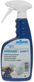 Kiehl Aenas Exet 2 Produkt do usuwania plam z białych i kolorowych tekstyliów, usuwa plamy z atramentu i flamastrów