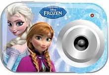 Sakar Frozen Kraina Lodu 5 MPx