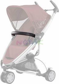 Quinny Pałąk zabezpieczający do wózka Zapp Xtra / Xtra 2 77200010