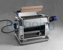 Hendi Maszynka elektryczna do makaronu 350x220x250 mm | , Profi Line HENDI-975497