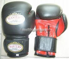 Masters Rękawice bokserskie RBT-301