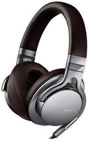 Sony MDR-1A czarne