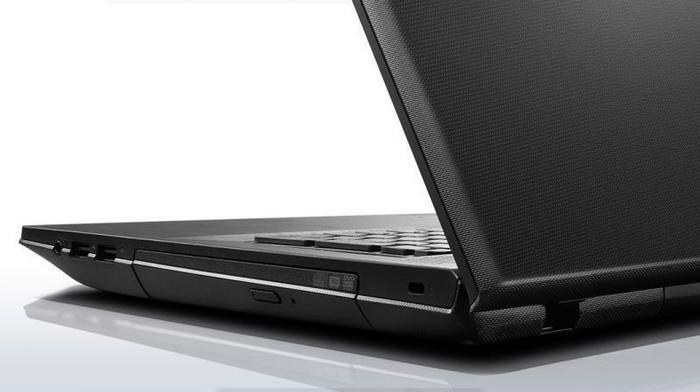 "Lenovo IdeaPad G710 17,3"", Pentium 2,3GHz, 4GB RAM, 1000GB HDD (59-433274)"