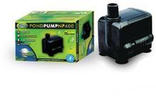 Aqua Nova Pompa Do Oczka Wodnego Np 3000L/H 70W