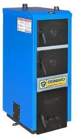 Ogniwo S6WC-17 kW Classic